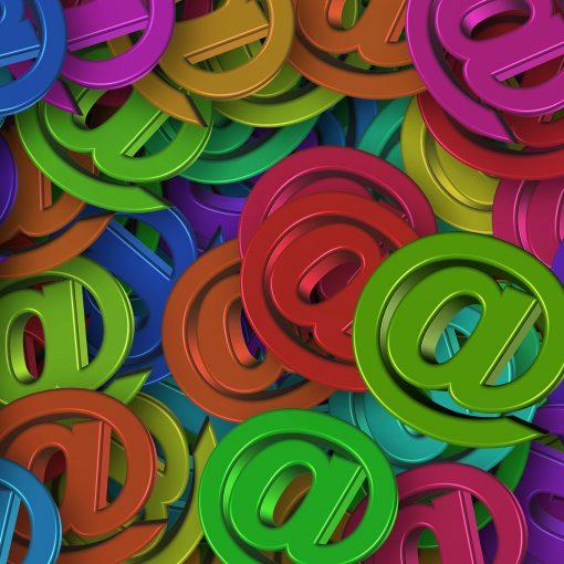 Купить email базу