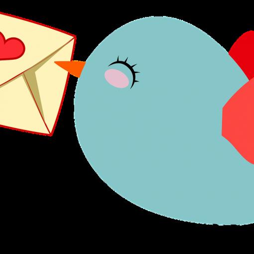 Email рассылка по своей базе